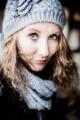 Portrait Fotografie Burg Linn Krefeld