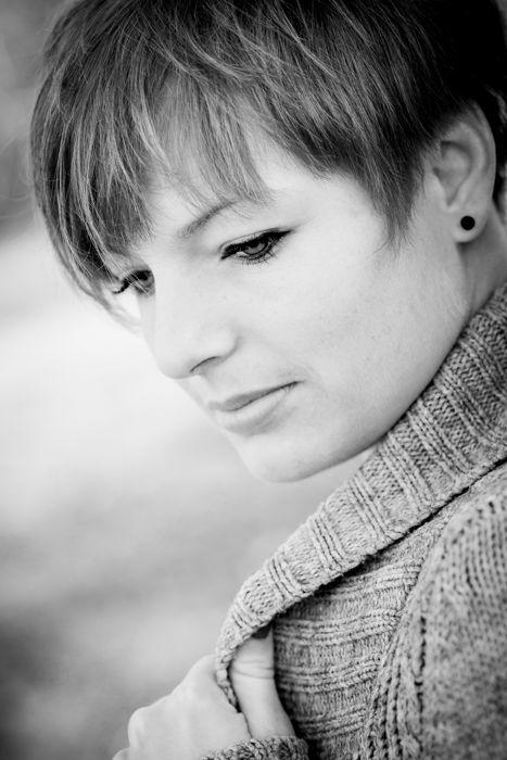Portrait Fotografie Grevenbroich