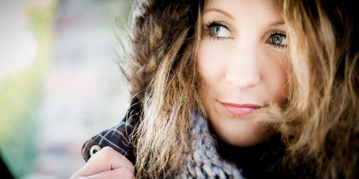 Portrait-Outdoor-003