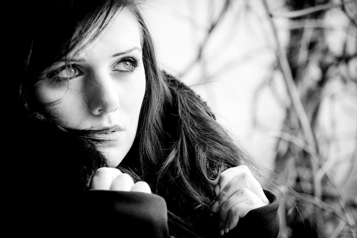 Portrait-Outdoor-008