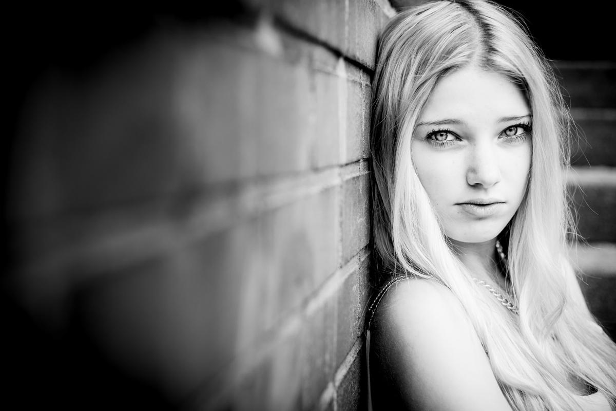Portrait-Outdoor-016
