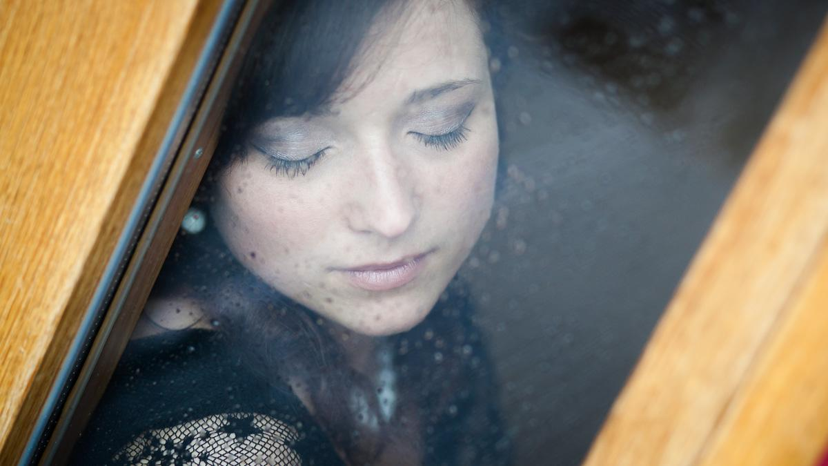 Portrait-Outdoor-021