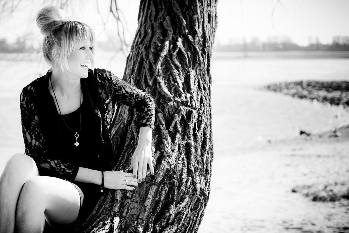 Portrait-Outdoor-030
