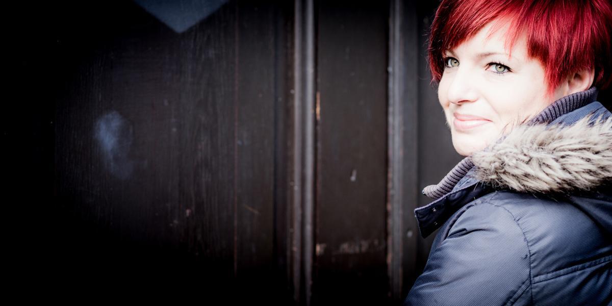 Portrait-Outdoor-036