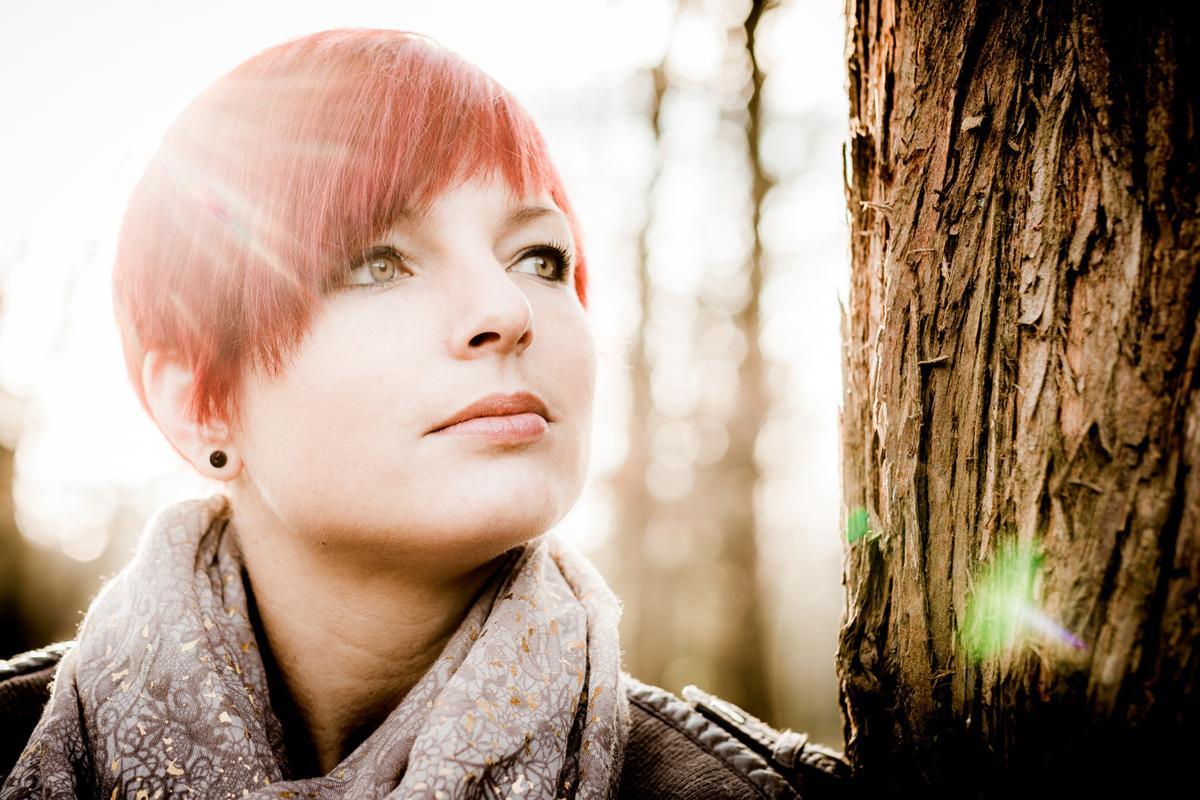 Portrait-Outdoor-038