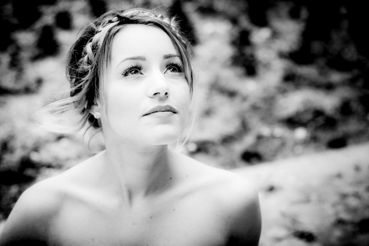 Portrait-Outdoor-051