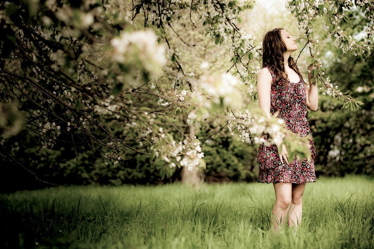 Portrait-Outdoor-054