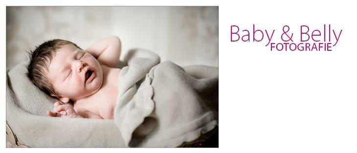 baby belly newborn schwangerschaft fotografie.de