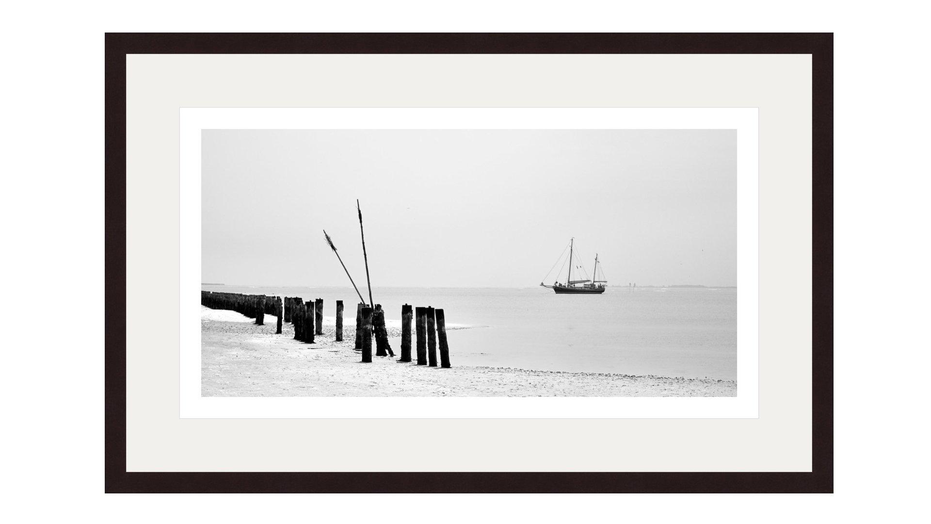 Fotokunst Wangerooge