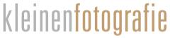 Kleinen-Fotografie Portraitfotografie Studio und Outdoor Fotografie Bewerbungsfotos Schwangerschaftsfotografie Newborn Boudoir Düsseldorf Mönchengladbach Köln Neuss Krefeld Meerbusch Viersen Heinsberg Logo