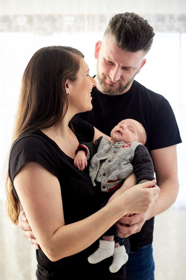 Familienfotos-1802006
