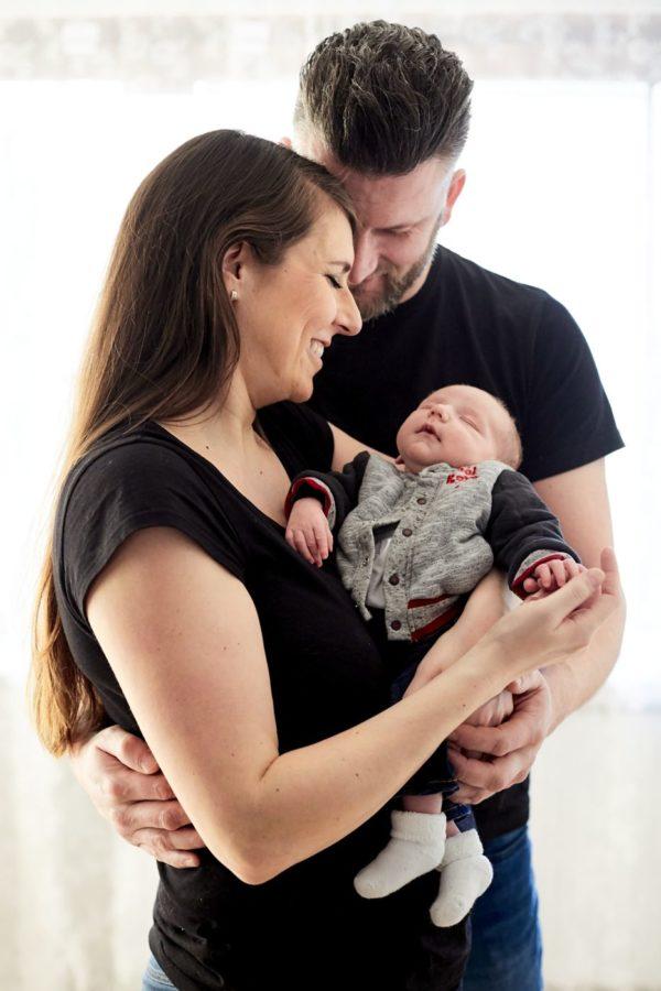Familienfotos-1802007