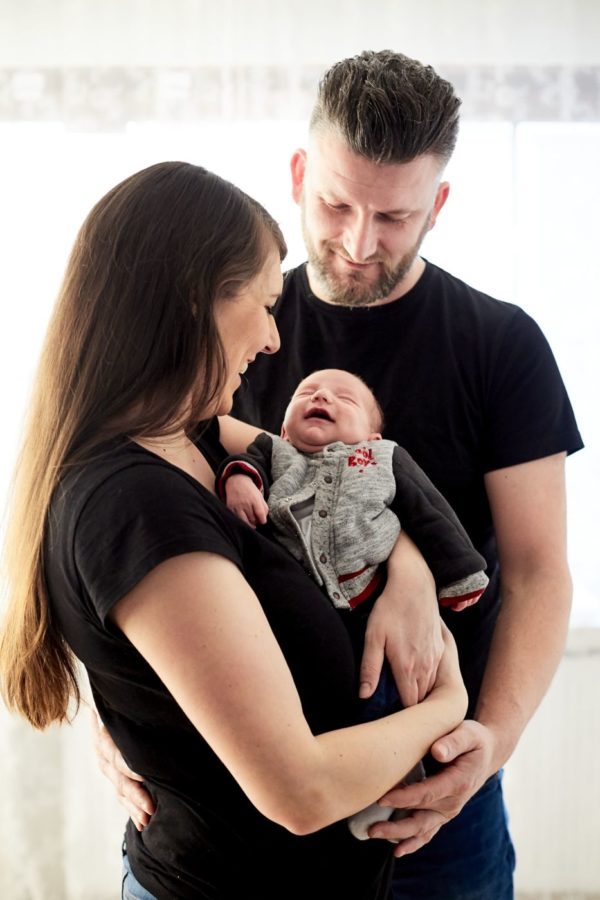 Familienfotos-1802008
