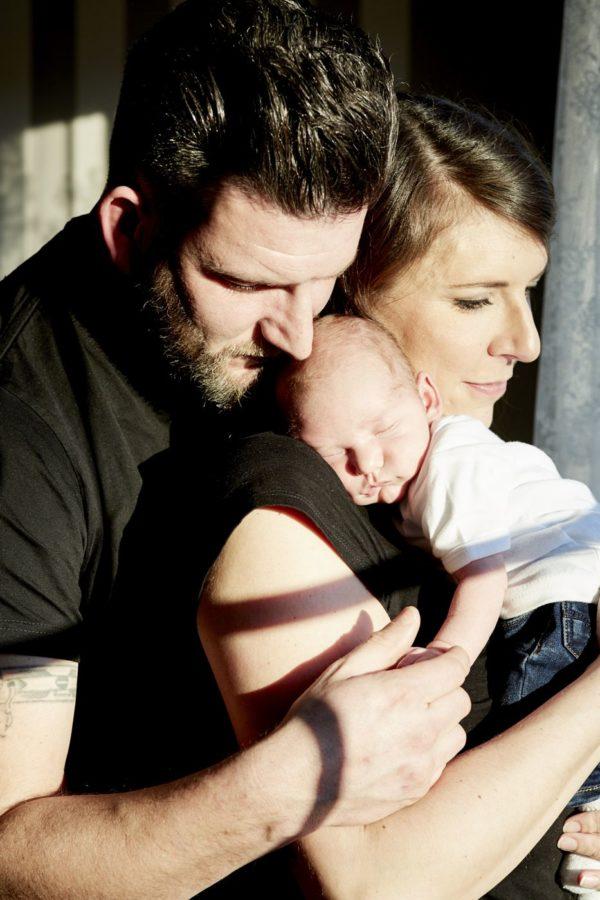 Familienfotos-1802010