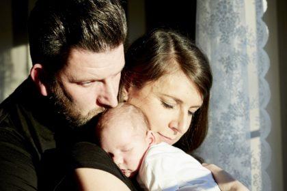 Familienfotos-1802011