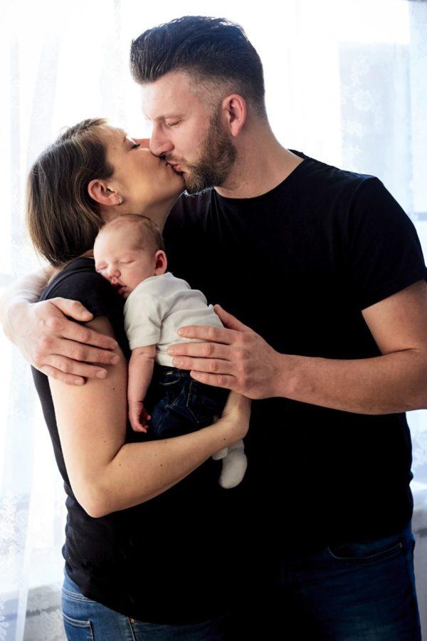Familienfotos-1802012