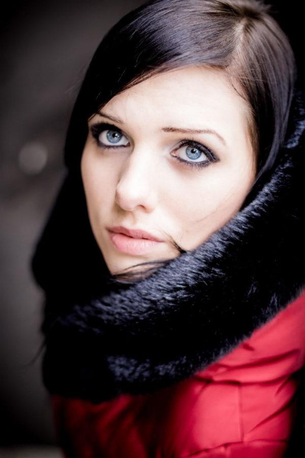 Portrait-Outdoor-010