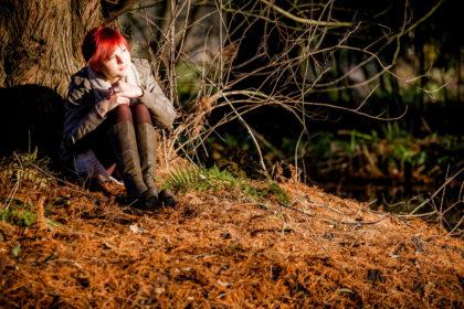 Portrait-Outdoor-037
