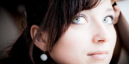 Portrait-Outdoor-048