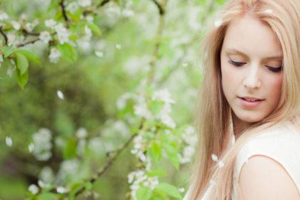Portrait-Outdoor-055