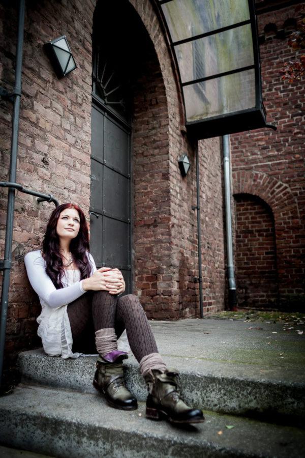Portrait-Outdoor-062