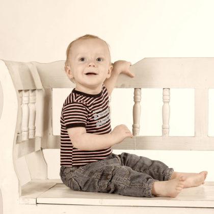schwangerschaft-baby-004