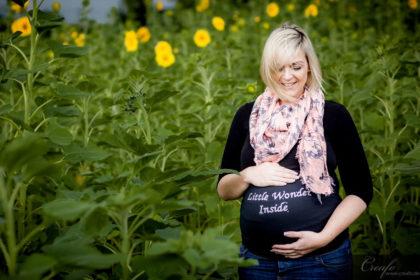 schwangerschaft-baby-025