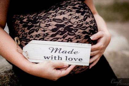 schwangerschaft-baby-028