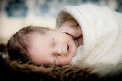 schwangerschaft-baby-032