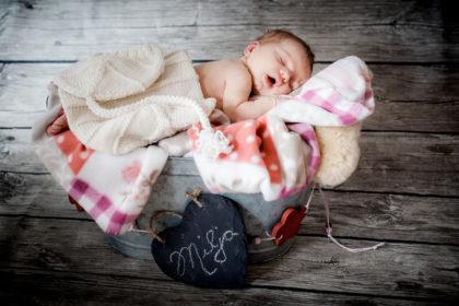 schwangerschaft-baby-033