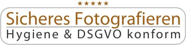 Sicheres-Fotografieren-Hygienekonzept-DSGVO-konform