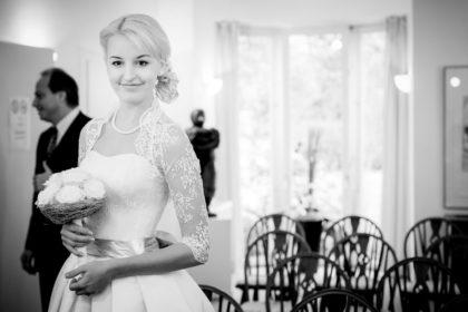 Fotograf-Hochzeit-Reportage-Grevenbroich-002