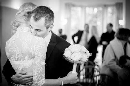 Fotograf-Hochzeit-Reportage-Grevenbroich-003