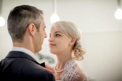 Fotograf-Hochzeit-Reportage-Grevenbroich-004