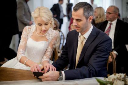 Fotograf-Hochzeit-Reportage-Grevenbroich-005