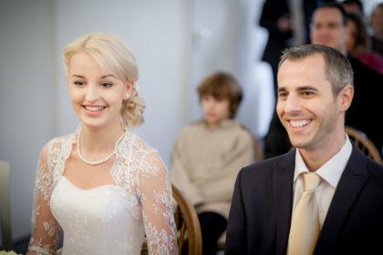 Fotograf-Hochzeit-Reportage-Grevenbroich-007