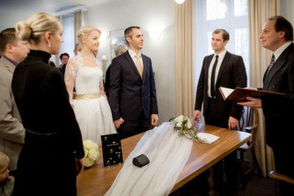 Fotograf-Hochzeit-Reportage-Grevenbroich-008