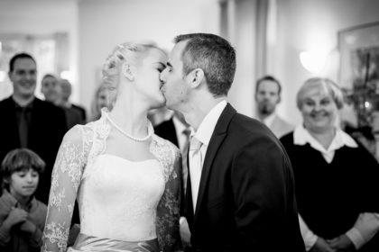 Fotograf-Hochzeit-Reportage-Grevenbroich-009