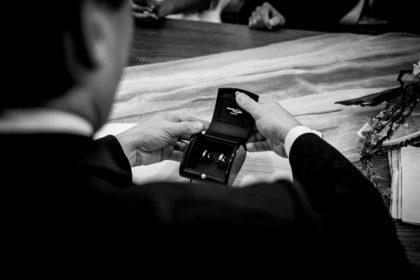 Fotograf-Hochzeit-Reportage-Grevenbroich-010