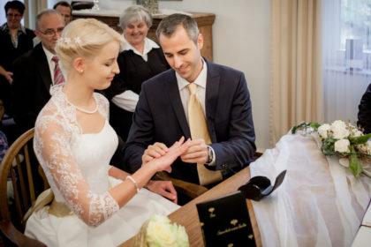 Fotograf-Hochzeit-Reportage-Grevenbroich-011