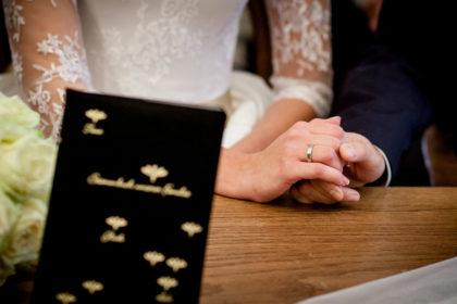 Fotograf-Hochzeit-Reportage-Grevenbroich-012