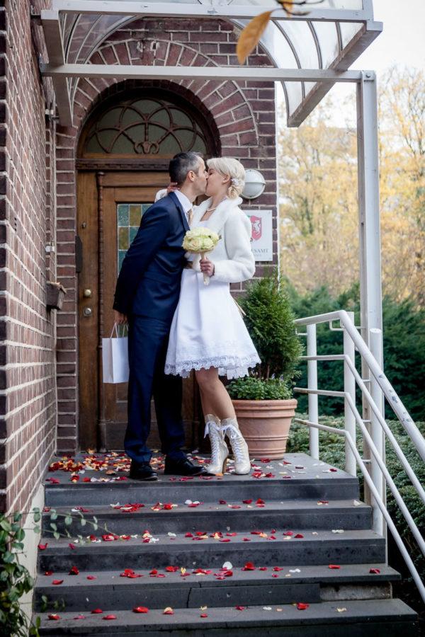 Fotograf-Hochzeit-Reportage-Grevenbroich-013