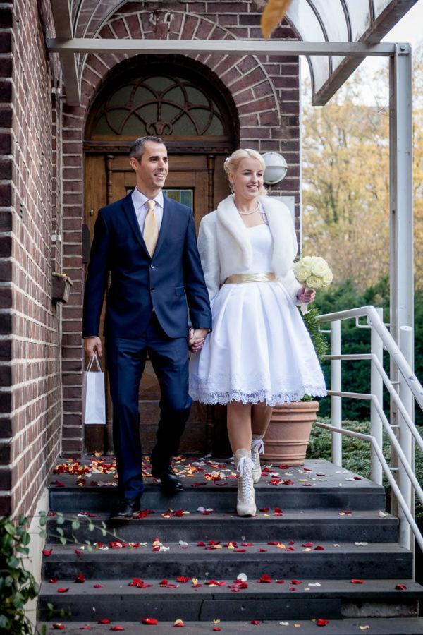 Fotograf-Hochzeit-Reportage-Grevenbroich-014