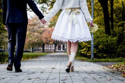 Fotograf-Hochzeit-Reportage-Grevenbroich-015