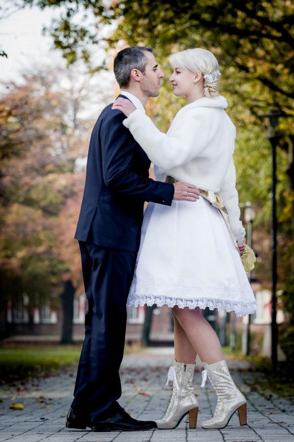 Fotograf-Hochzeit-Reportage-Grevenbroich-016