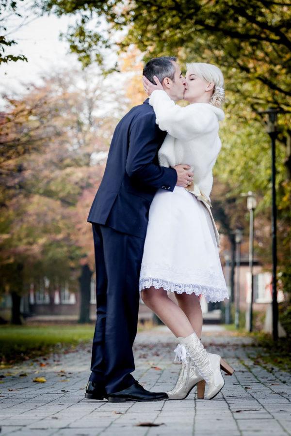 Fotograf-Hochzeit-Reportage-Grevenbroich-017