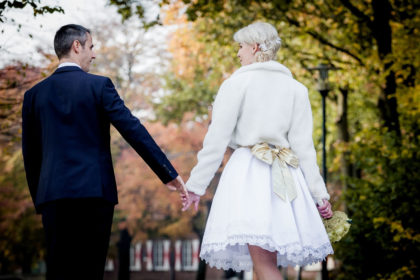 Fotograf-Hochzeit-Reportage-Grevenbroich-018