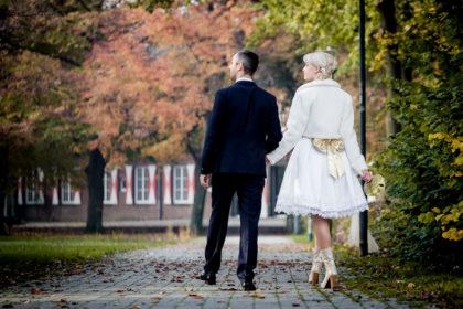 Fotograf-Hochzeit-Reportage-Grevenbroich-019