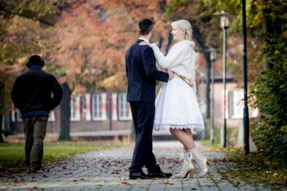 Fotograf-Hochzeit-Reportage-Grevenbroich-021