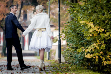 Fotograf-Hochzeit-Reportage-Grevenbroich-022